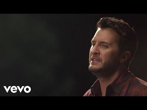 Luke Bryan Strip It Down Official Music Video Youtube Country Music News Luke Bryan Music Videos