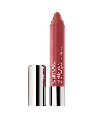 Clinique Chubby Stick Moisturizing Lip Color Balm   Bloomingdale's