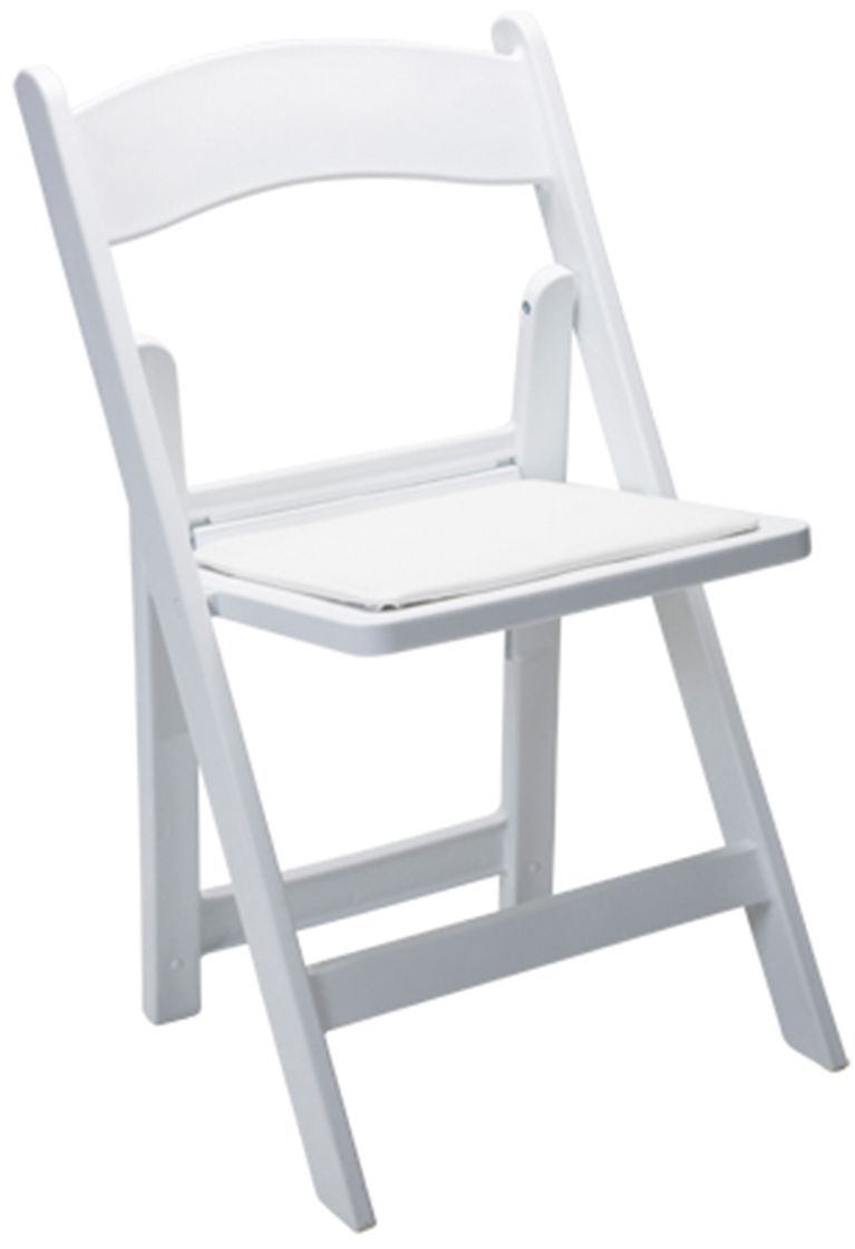 White Wood Chairs Event Co Vintage Wedding Folding Chair