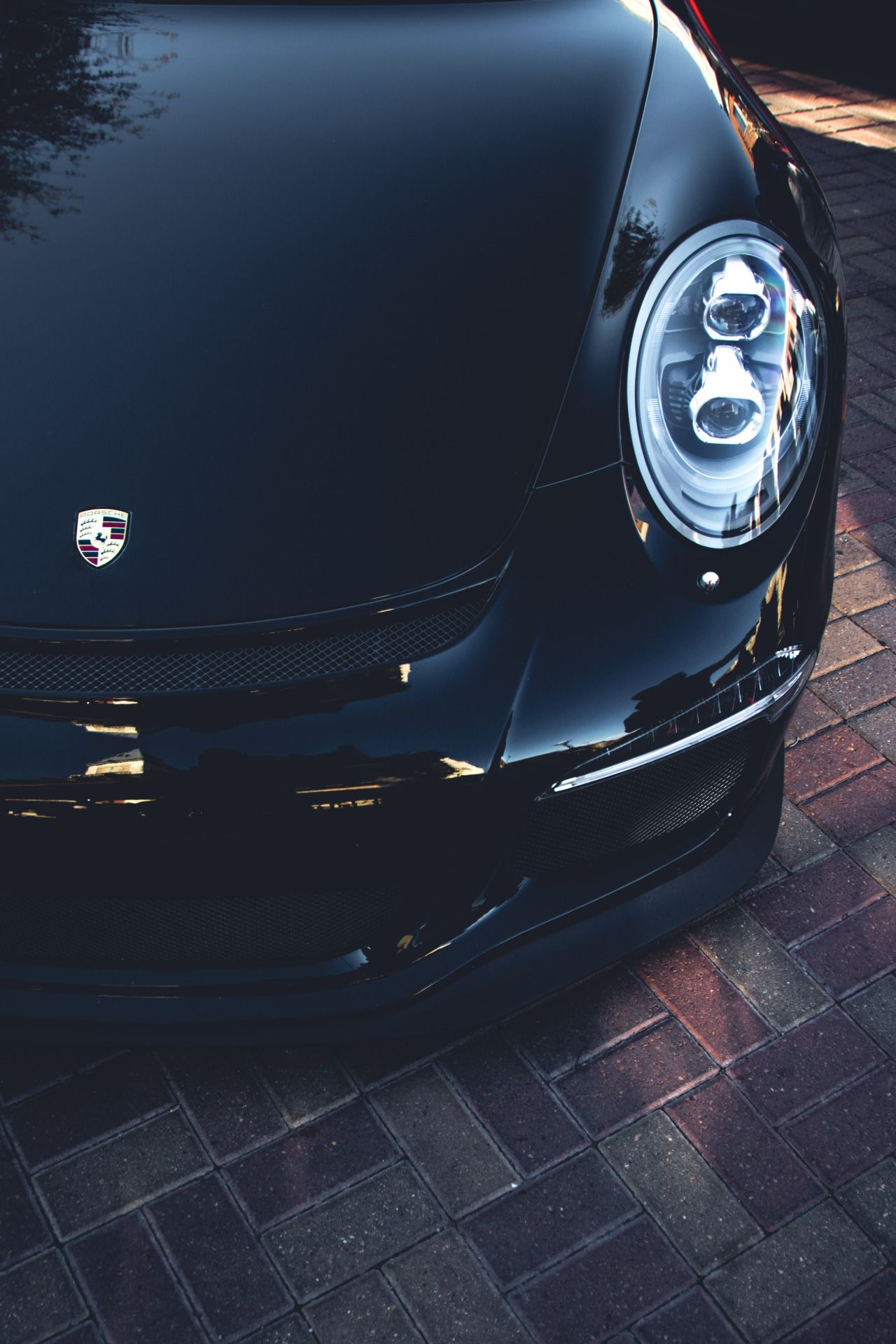 Expensive Lifestyle Expensive Cars Luxury Cars Porshe Car Black