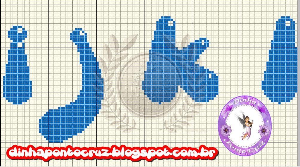 Easy+Cross+-+[untitled+12+-+[Cross+Stitch]].jpg (1003×560)