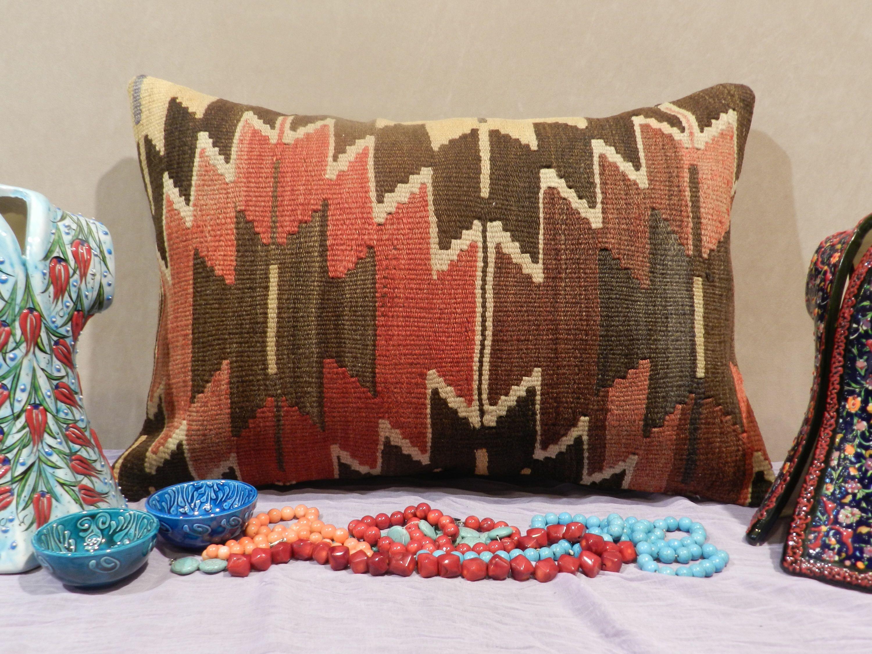 pillow and white com pillows outdoor wallowaoregon lumbar enjoyable attractive
