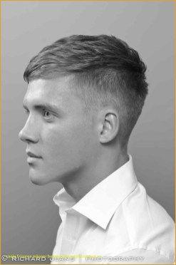 frisur ohne übergang - frisuren   boys haircuts, mens