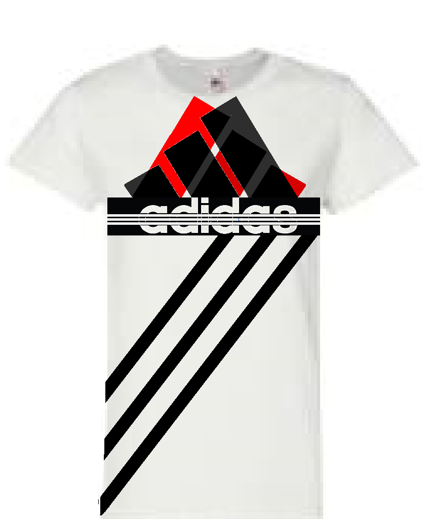 Adidas 2e350c1629961