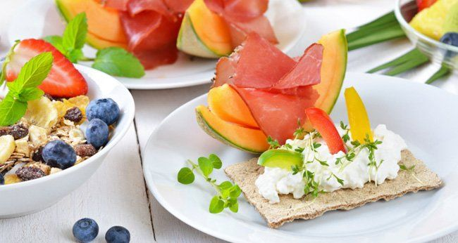 queijo-cottage-dieta-2