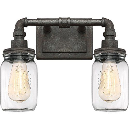 Modern farmhouse chandelier suitable for dining rooms and entryways with high or low ceilings candle