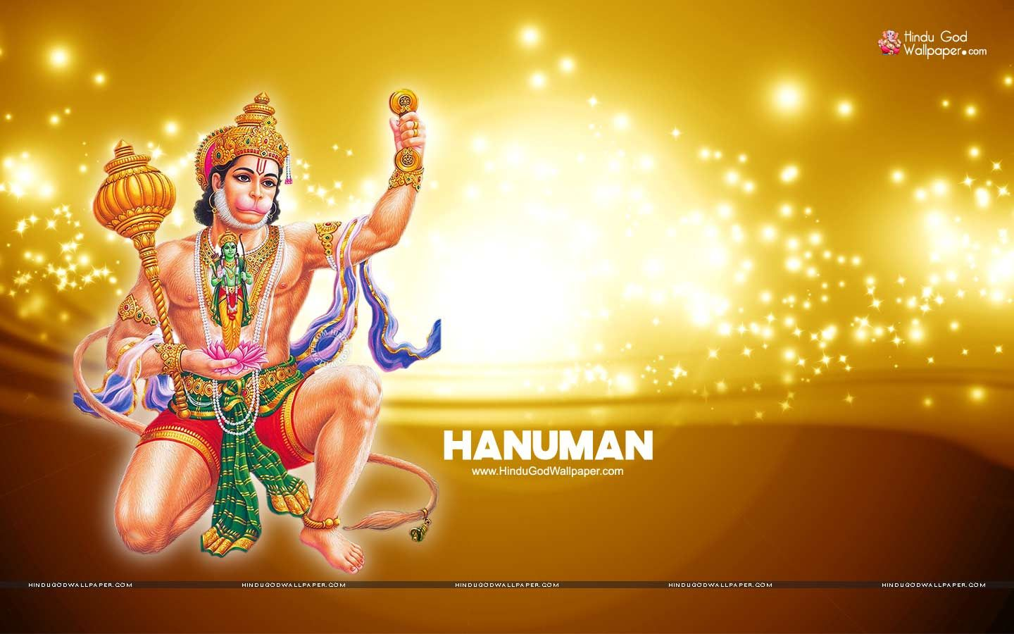 Lord Hanuman Hd Wallpaper Full Size Free Downloads With High