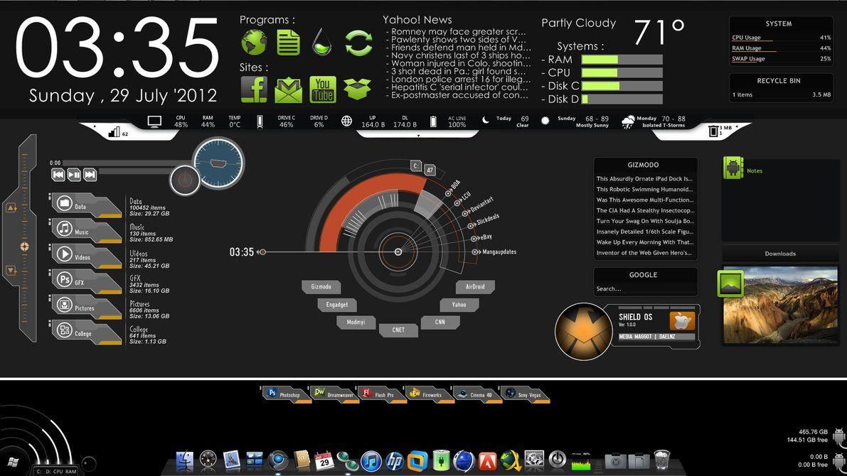 http://th05.deviantart.net/fs71/PRE/f/2012/211/7/f/advanced_pc_hud_desktop_integration_best_pc_layout_by_ezacx-d594dii.png