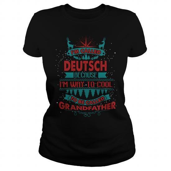 selected deutsch