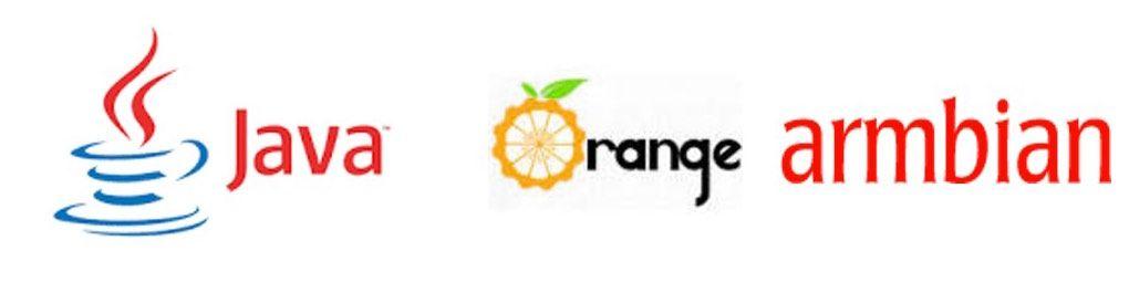 Install Java 8 on Armbian (Orange Pi Lite or higher | Pi | Orange pi