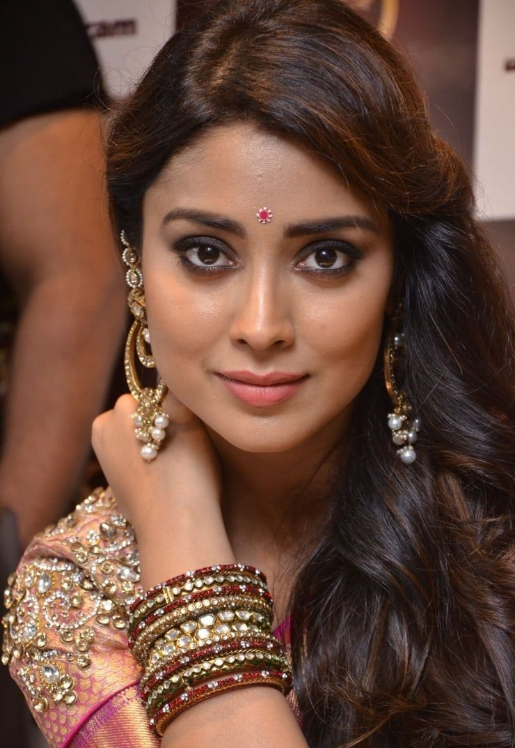 Hot Sexy Tollywood Actress Top  Hottest South Indian Actresses Hd Photos