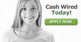Ebt cash advance photo 10