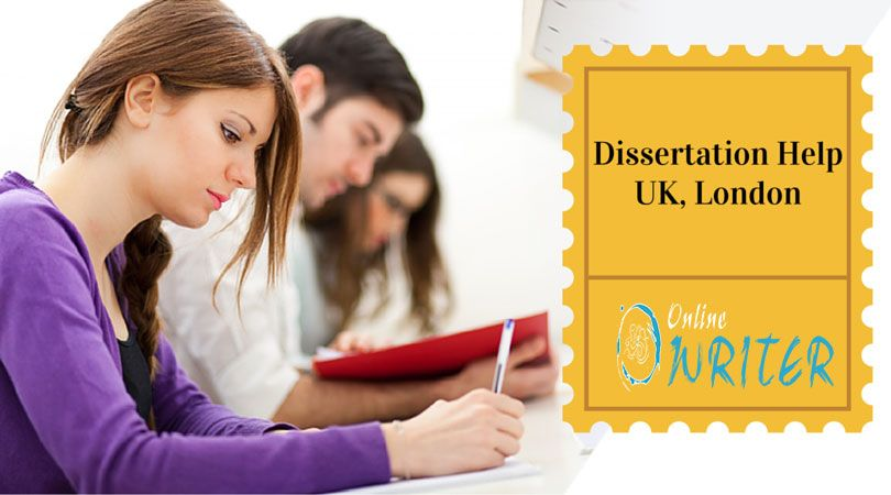Dissertation help in uk introduction dissertation example