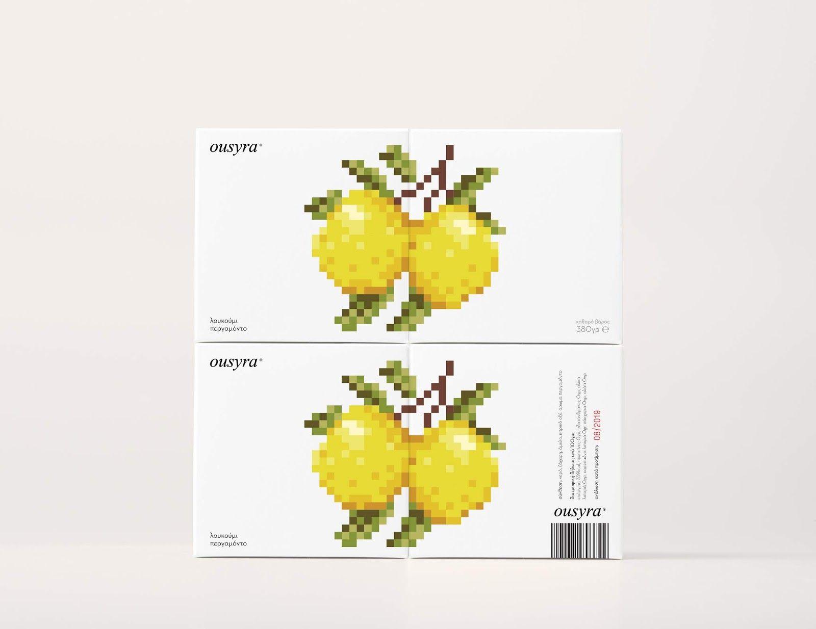 Ousyra delights packaging pinterest packaging design