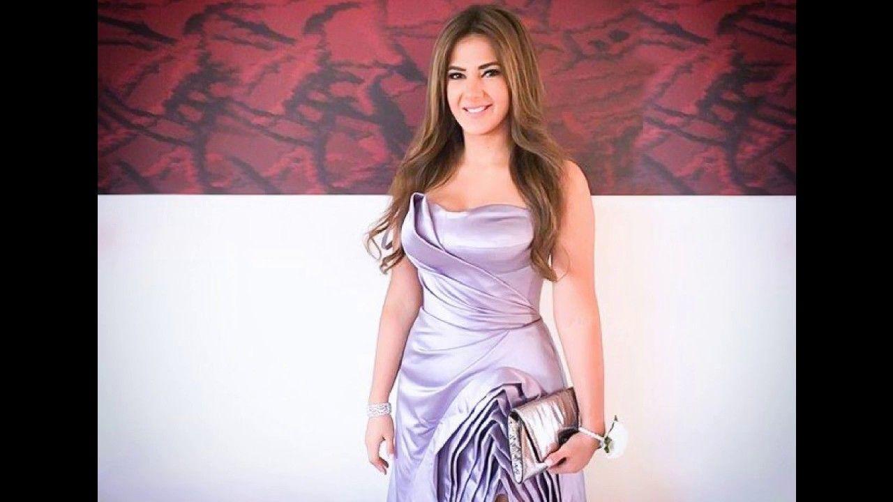 بالصور نجمات وقعن في فضيحة الفساتين المسروقة آخرهن دنيا سمير غانم Bodycon Dress Fashion Dresses