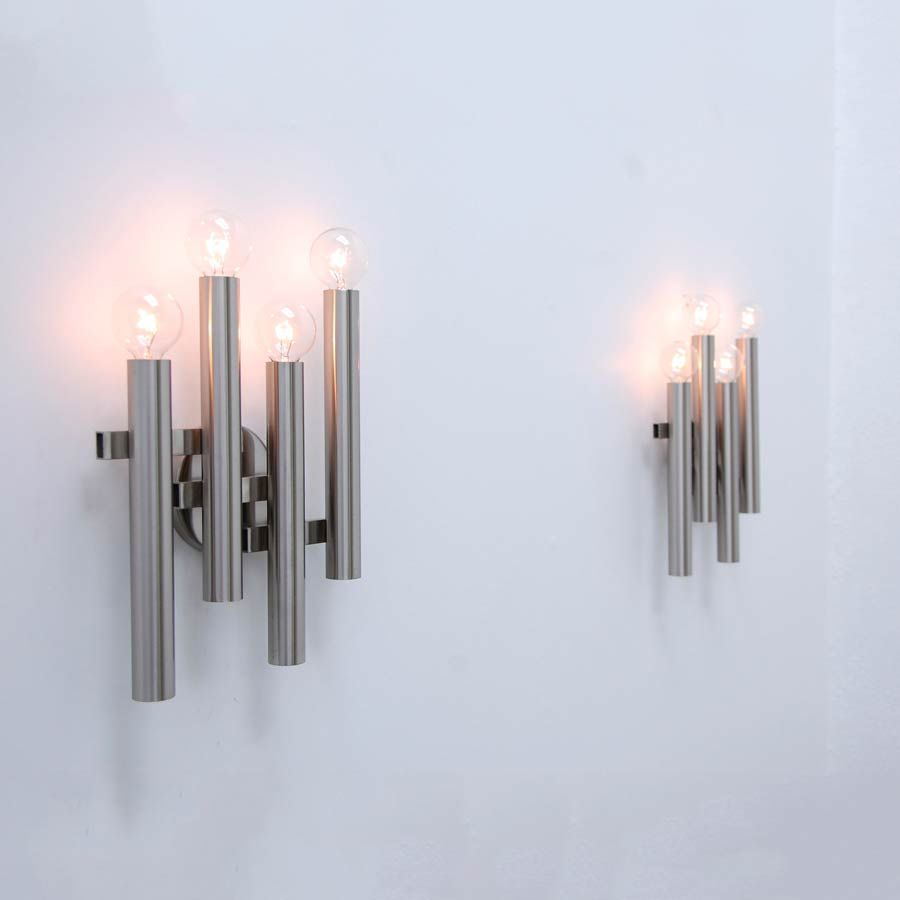 Surprising useful tips wall sconces bathroom antique brass wall