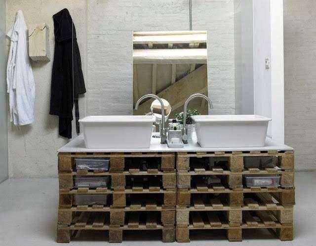 Arredo bagno parma fidenza u mobili sanitari piatti box doccia
