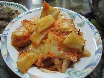 Korea-Homecooked-Kimchi-01.jpg (350×263)