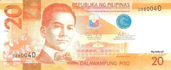 28+ Philippine money clipart black and white info