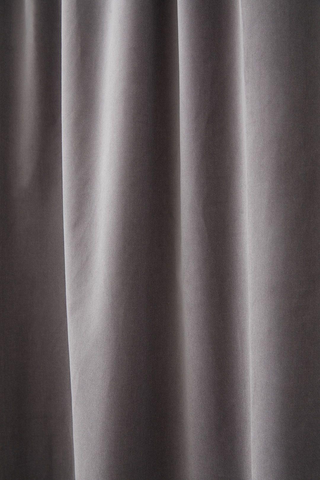 2 Pack Velvet Curtain Panels In 2020 Panel Curtains Curtains Velvet Curtains