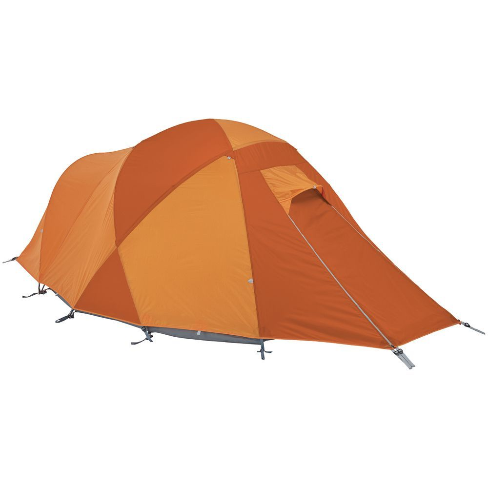 MEC North Wind 2.5 Tent - Mountain Equipment Co-op. Free Shipping Available  sc 1 st  Pinterest & MEC North Wind 2.5 Tent - Mountain Equipment Co-op. Free Shipping ...