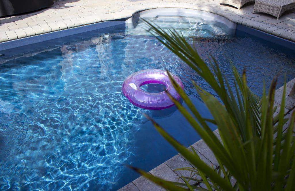 Pin On Pool Water Ideas