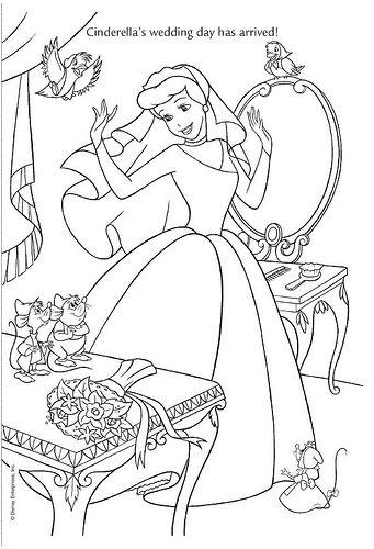 Wedding Wishes 33 by Disneysexual, via Flickr cinderella prince ...