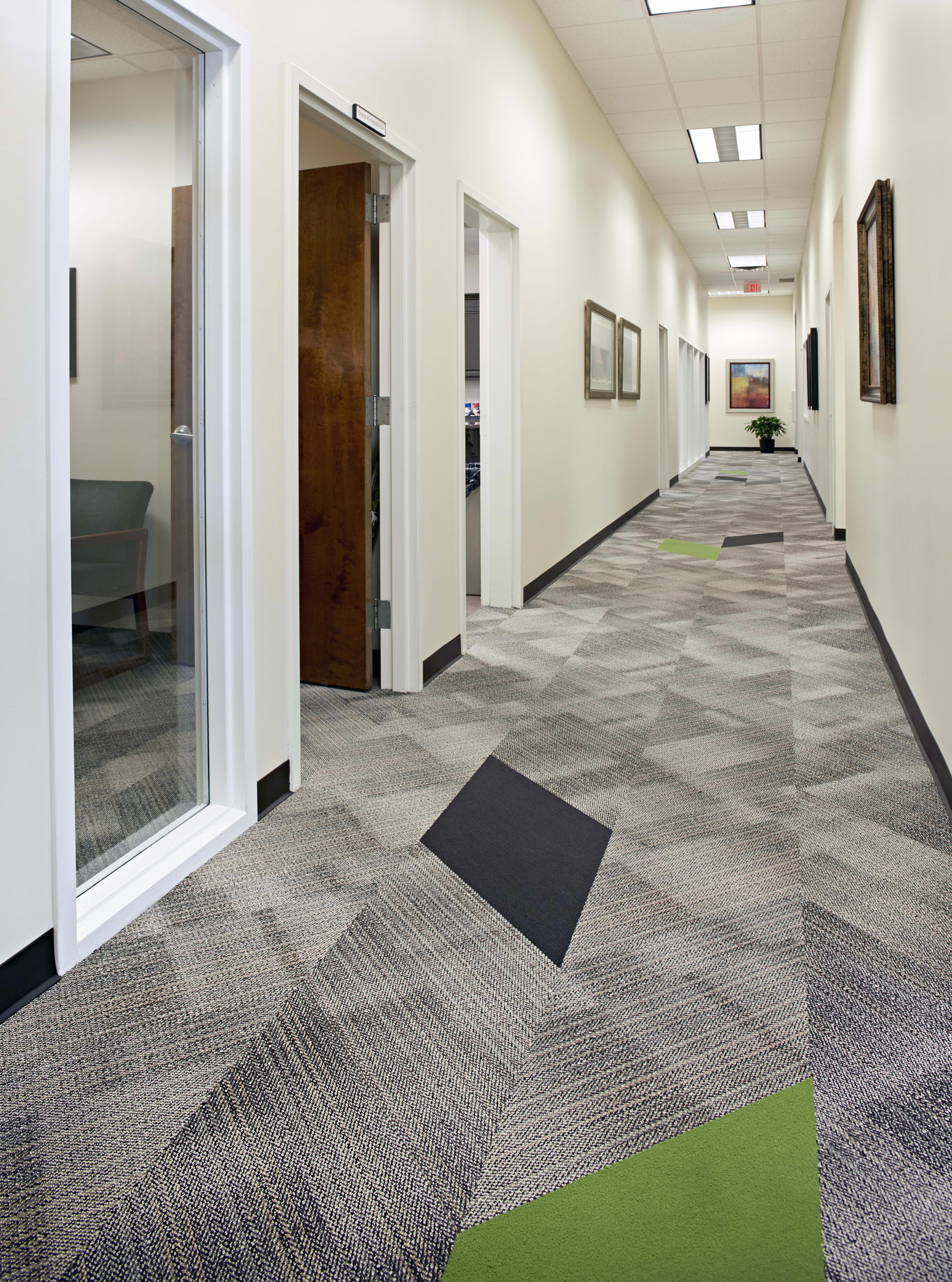 CarpetRunnersNewZealand Commercial carpet tiles, Carpet