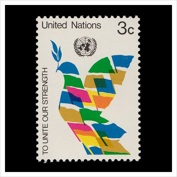 United Nations Un Pinterest Stamps And Banknote