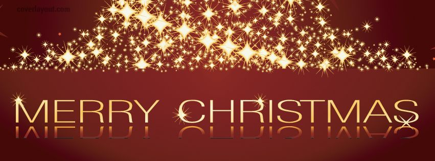 christmas cover photos for facebook images