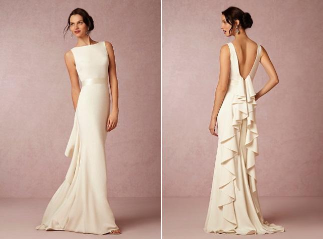ant-liso | Noivas e Casamentos | Pinterest | Vestiditos