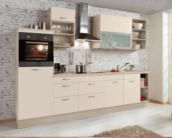 Ikea küchen katalog Küchenmöbel von Ikea ist sehr modern