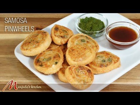 Chutney cheese toast easy indian vegetarian appetizer and evening chutney cheese toast easy indian vegetarian appetizer and evening snacks recipes by shilpi youtube forumfinder Image collections