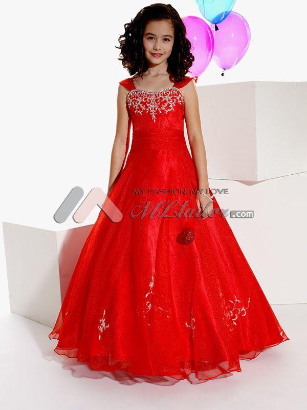Ladies Dresses Size 14