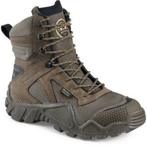 trail phantom irish setter boots boots hunting boots on uninsulated camo overalls for men id=19515