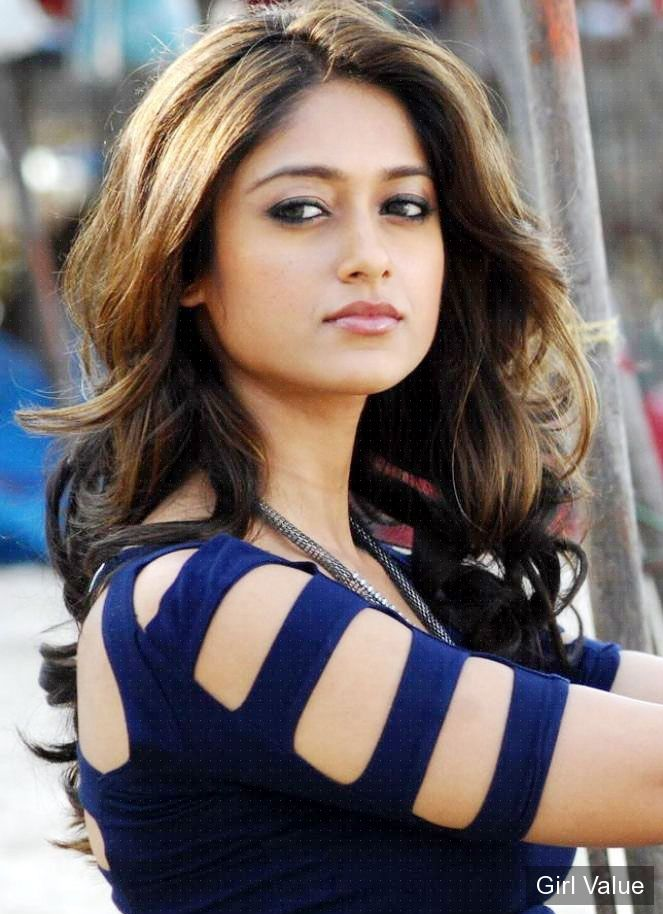 Ileana Dcruz Is An Indian Film Actress Who Predominantly Appears In Telugu Movies She Won The Filmfare Award For Best Female Debut South For The 2006 Te