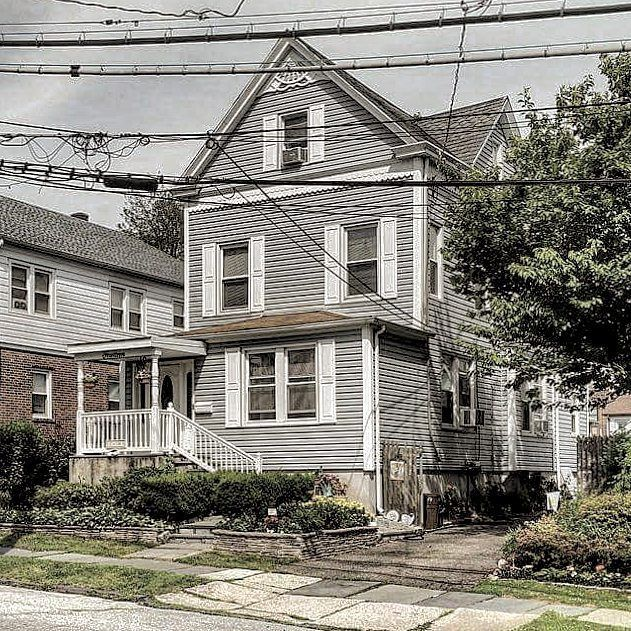 A #house In #Yonkers, #NY. (With Images)