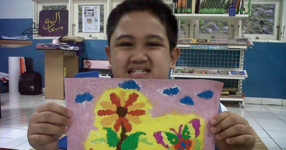 Contoh Gambar Kolase Bunga Dari Kertas Origami Contoh Gambar Kolase Bunga Dari Kertas Origamihttp Kumpulangambarhade Blogspot Com 2020 Gambar Origami Kolase