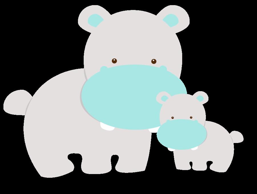 bb pinterest savane hippopotame et photo b b. Black Bedroom Furniture Sets. Home Design Ideas