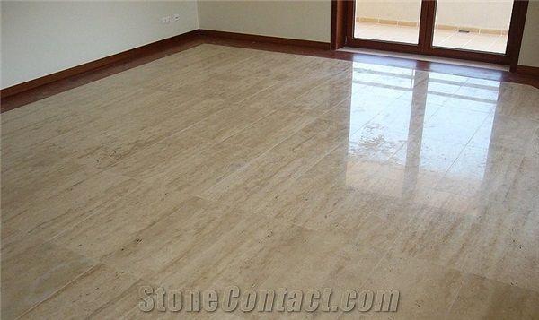 Kitchen Tiles Philippines floor tiles supplier philippines – gurus floor