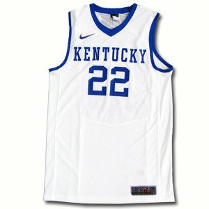 online store a163f 8ed72 Show your support for Alex Poythress in this Nike Basketball ...