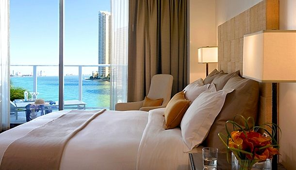 Water resorts in miami where to stay in miami the best luxury and boutique