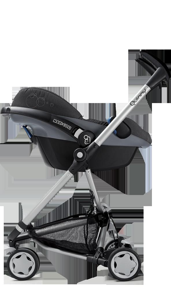 Quinny Zapp Xtra Quinny Stroller Baby Prams Baby Strollers