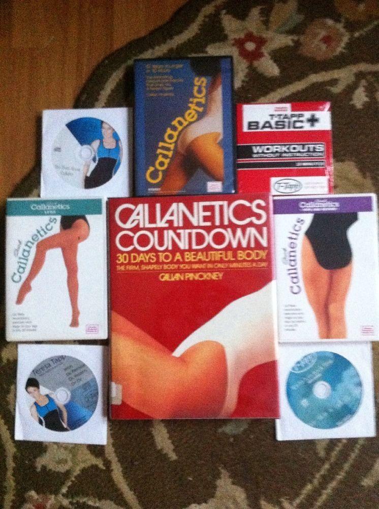 Lose fat around knee area picture 9