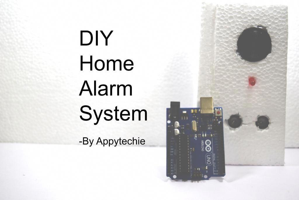 Http Www Alarm Security Us Securitycameras Homesecuritysystems Homesecuritycameras Wirelesssecurity Alarm Systems For Home Wireless Home Security Home Alarm