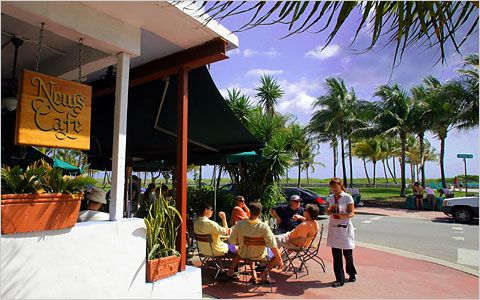 Q A Miami On The Cheap News Cafe Around The World In 80 Days Visit Florida