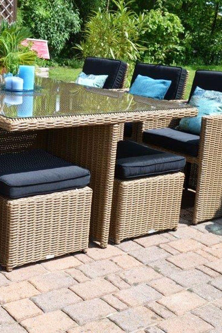 die besten 25 weitere hocker ideen auf pinterest gelber ottomane aufbewahrungshocker und. Black Bedroom Furniture Sets. Home Design Ideas