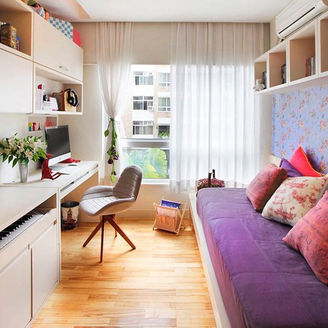VÍDEO NOVOO 💜💜💜 Hoje na terça de casa tem varias dicas lindas pra decoração…