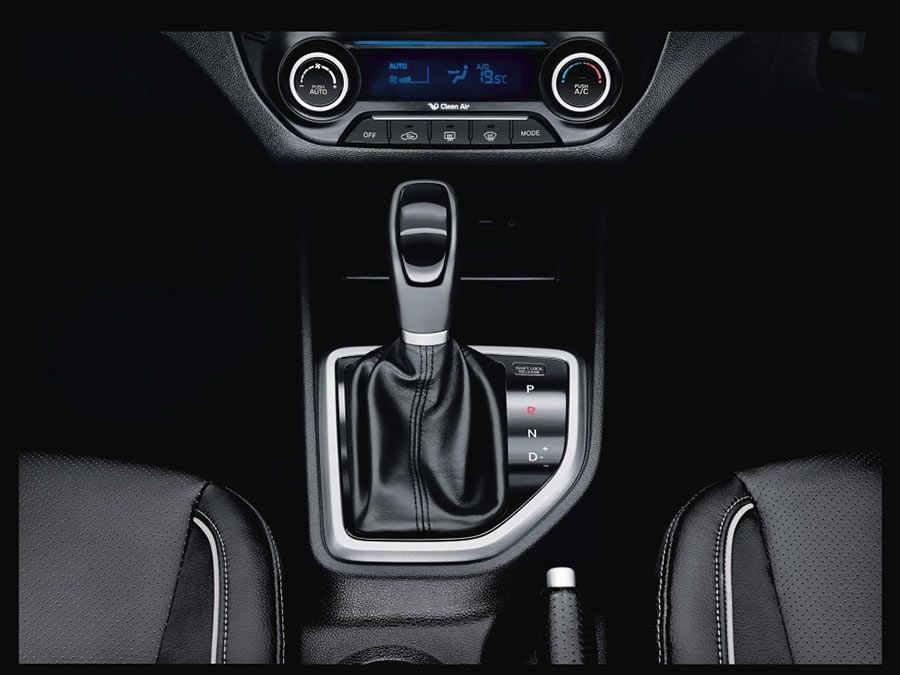 Pin By Gaadikey On Cars Pinterest Automatic Transmission Auto