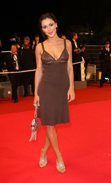 Franka Potente | Franka potente, Good looking women, Beautiful actresses